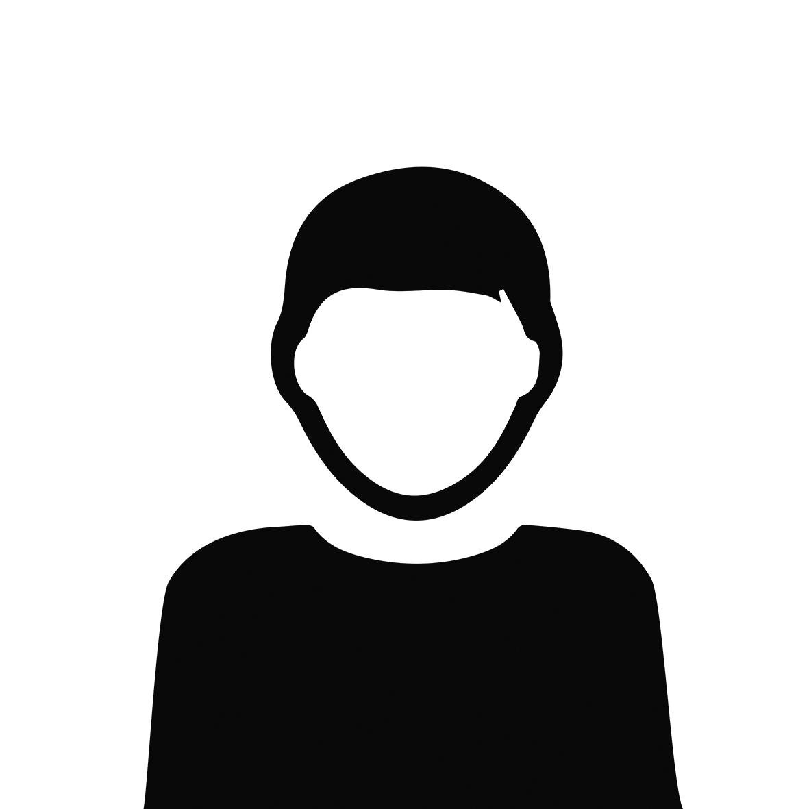 Profilbild von Benno Füglister